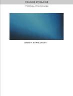 Dianne Romaine - Chroma Series