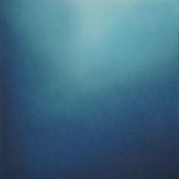 Dianne Romaine Chroma #13 24x24 acryl_cnvs 2010 $1800