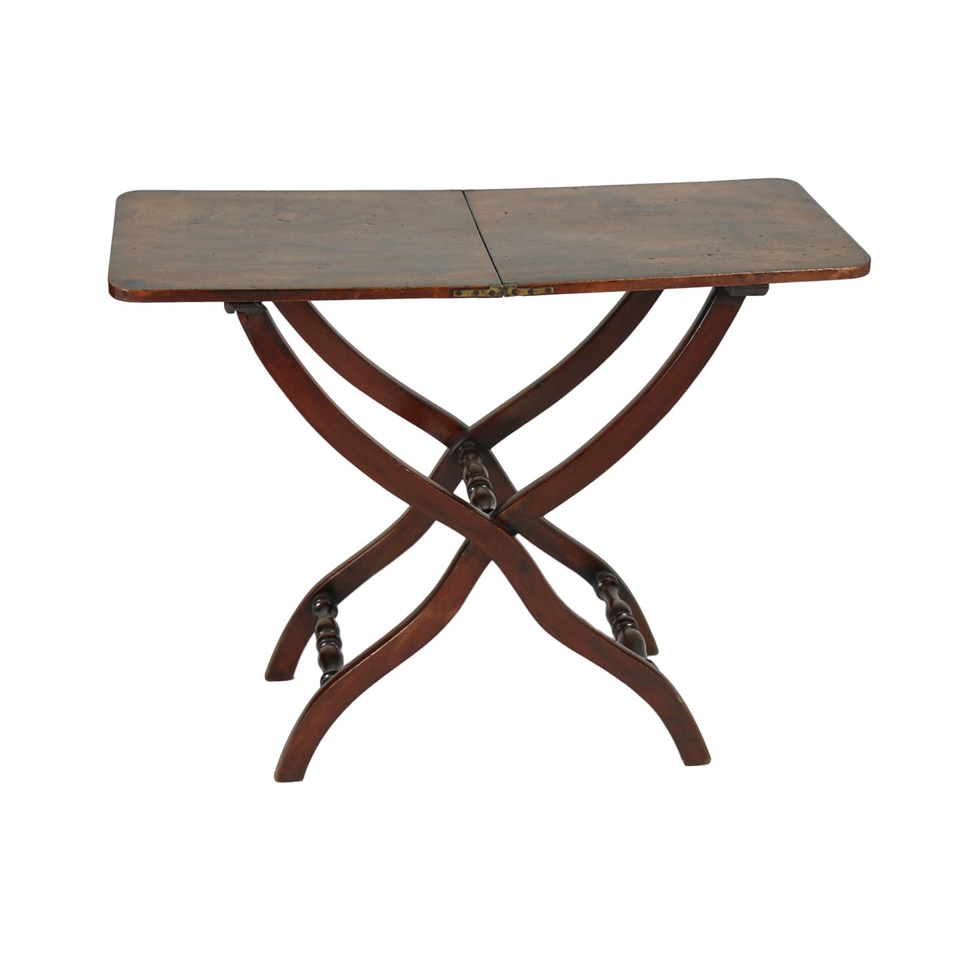 Terrific Handsome Mahogany Coach Table English Circa 1800 Ncnpc Chair Design For Home Ncnpcorg