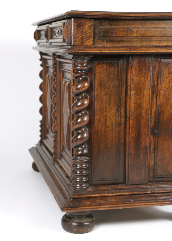 French baroque period 2 door 2 drawer buffet phone 415 355 1690 - Buffet baroque blanc ...
