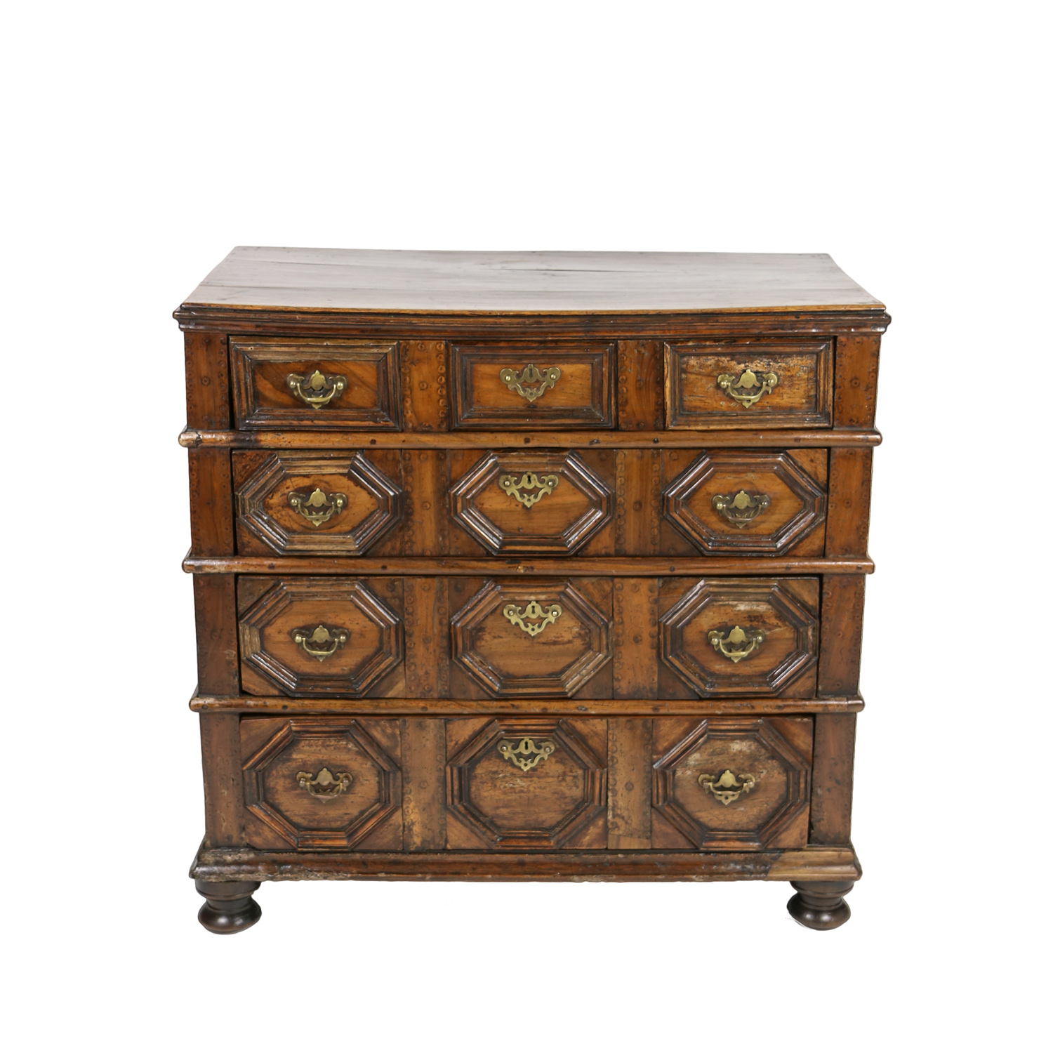 of furniture oak drawer design tavernierspa chest drawers