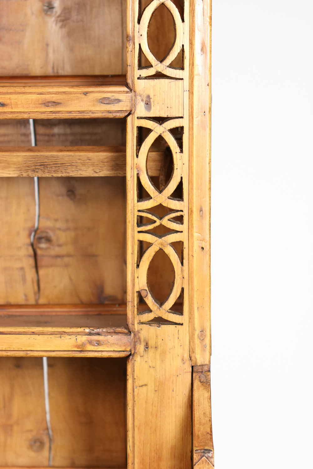 Wonderful Antique Pine Plate Rack Photos - Best Image Engine .  sc 1 st  Mypromoisrich.com & Dorable Decorative Wall Plate Racks Images - The Wall Art ...